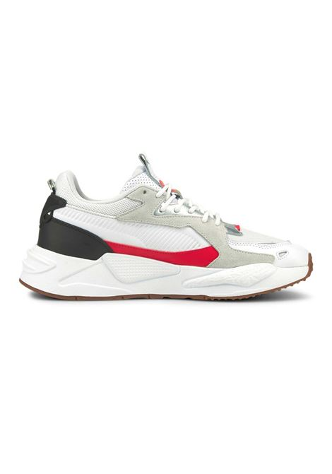 RS-Z AS PUMA | Sneakers | 381645-01