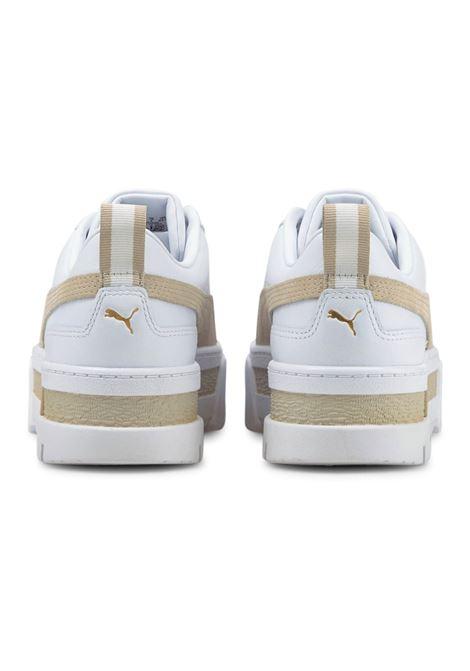 MAYZE LTH WN'S PUMA | Sneakers | 381983-02