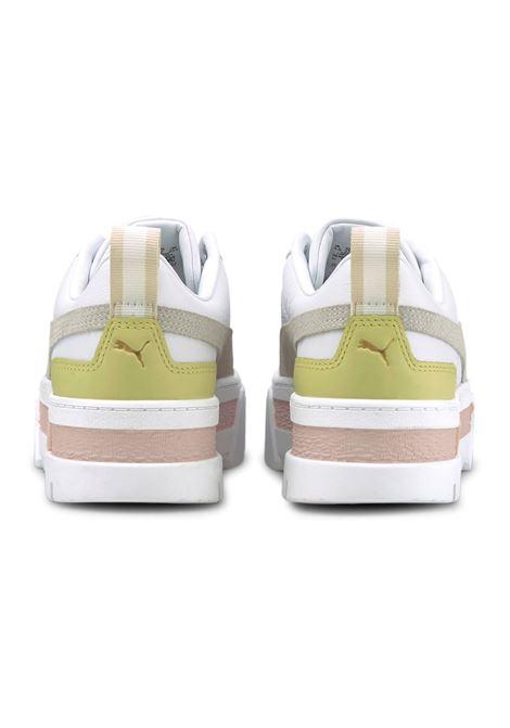 MAYZE LTH WN'S PUMA | Sneakers | 381983-03