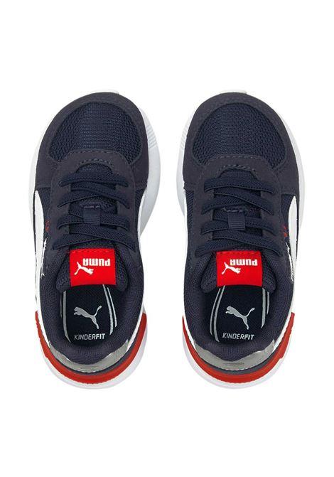 PUMA | Sneakers | 381989-04