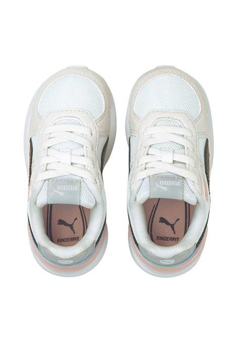 PUMA | Sneakers | 381989-05