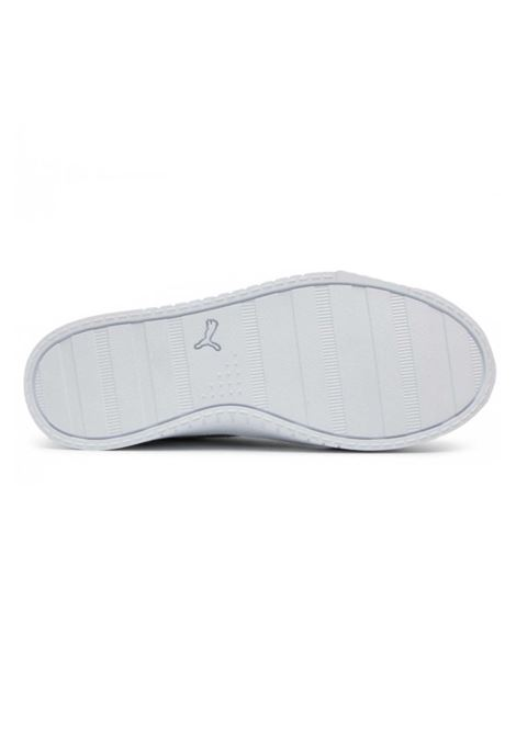 PUMA | Sneakers | 382661-01