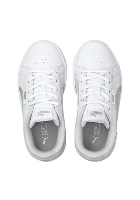 PUMA | Sneakers | 382663-01
