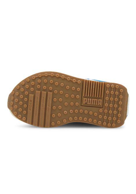 PUMA | Sneakers | 382676-02