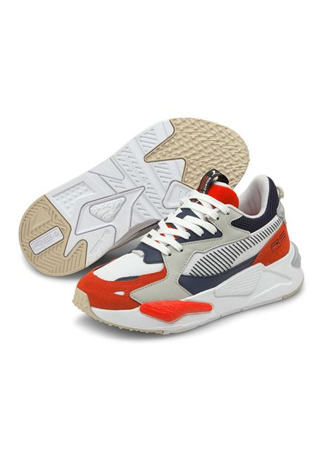 PUMA | Sneakers | 382682-03