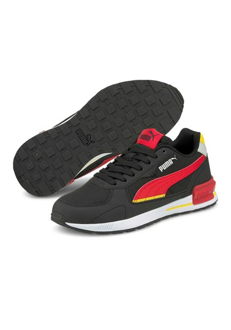 PUMA | Sneakers | 382816-01