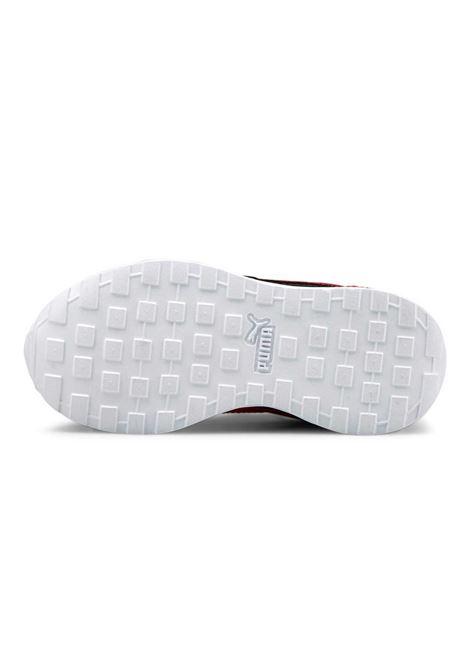 PUMA | Sneakers | 382817-01