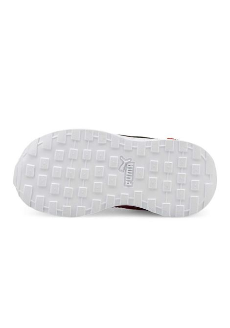 PUMA | Sneakers | 382818-01