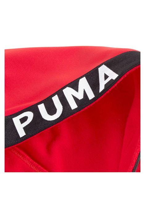 PUMA | Felpe | 520893-11