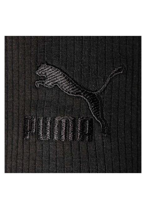 PUMA | T-shirt | 531611-01