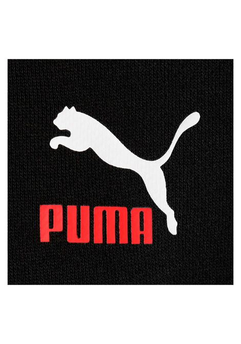 PUMA | Felpe | 531705-01