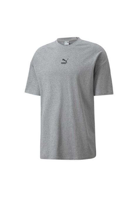 PUMA | T-shirt | 532135-03