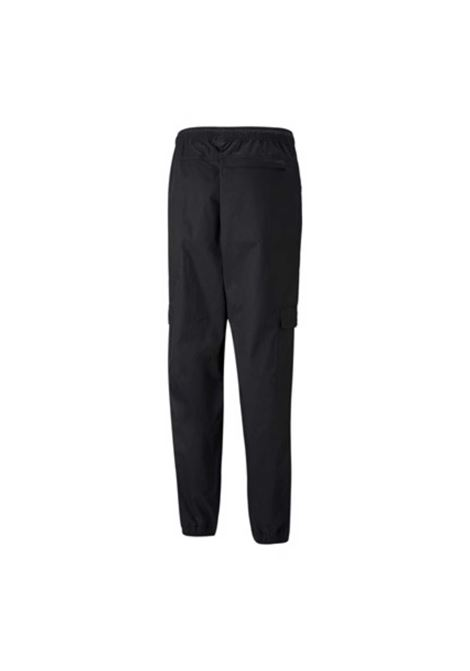 CLASSICS CARGO PANTS WV PUMA | Pantaloni | 532160-01