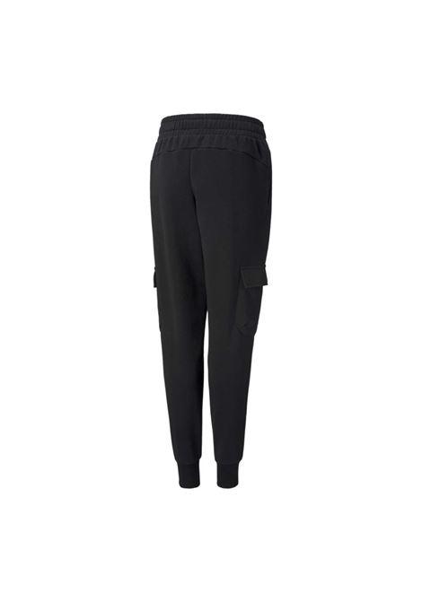 PUMA | Pants | 532478-01