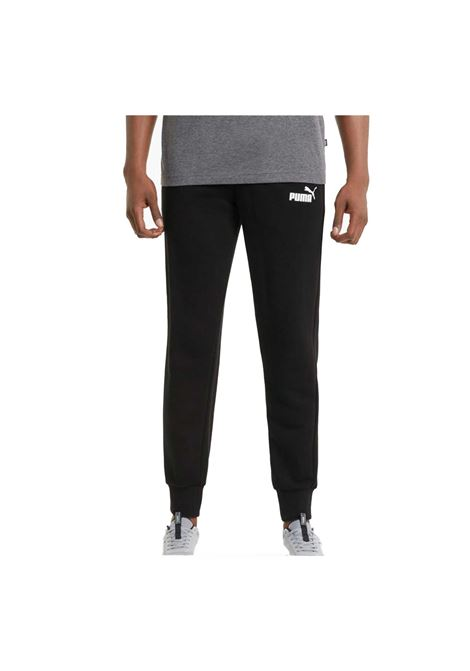 PUMA | Pants | 586716-01