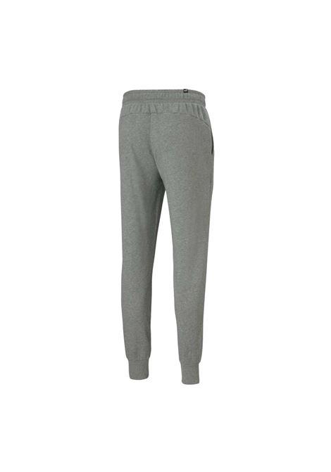 PUMA | Pants | 586716-03