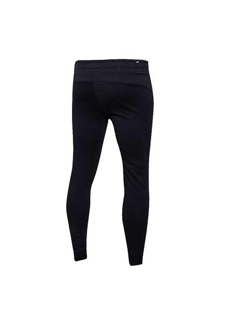 PUMA | Pants | 586748-01