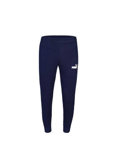 PUMA | Pants | 586748-06
