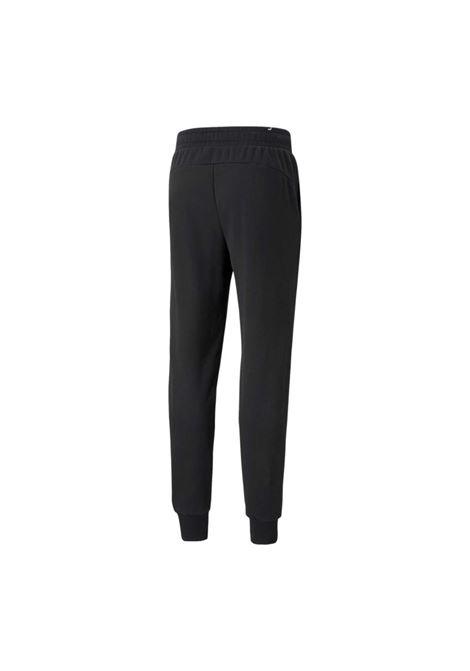 PUMA | Pants | 586767-56