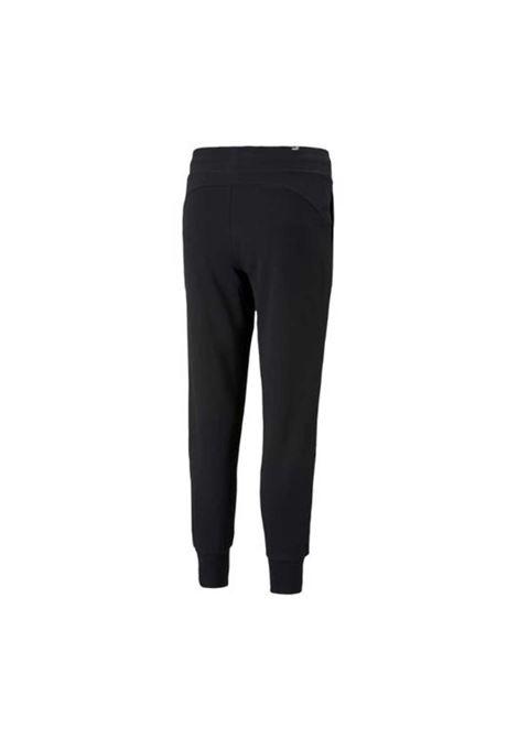 PUMA | Pantaloni | 586839-01