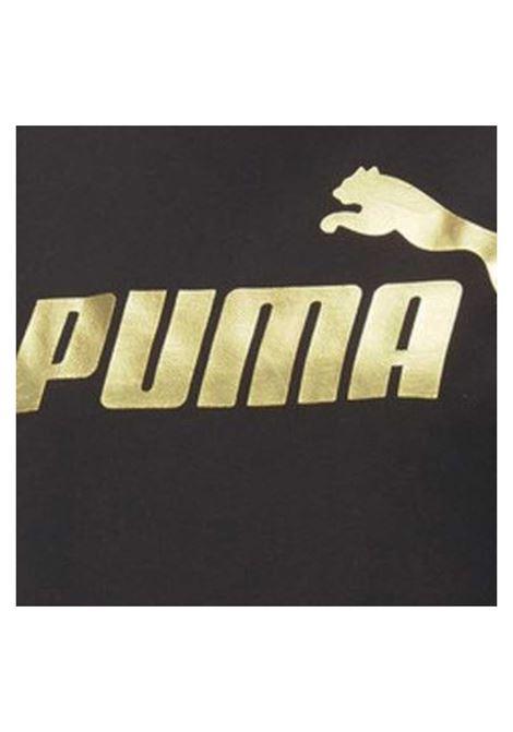 PUMA | Felpe | 586893-01