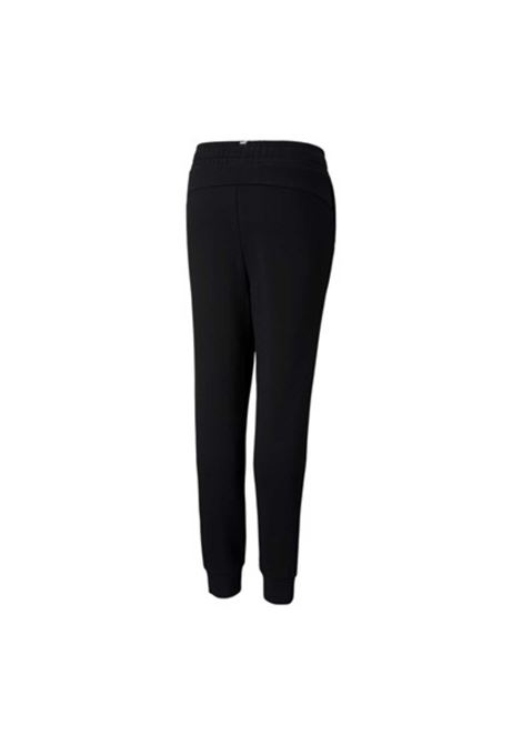 PUMA   Pantaloni   586975-01