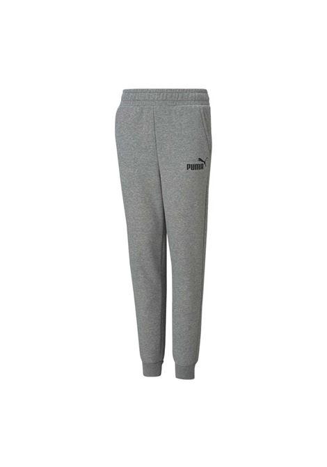 PUMA | Pants | 586975-03