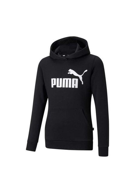 PUMA | Sweatshirts | 587031-01