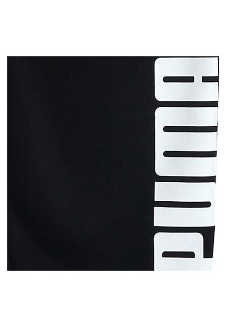 PUMA | Pantaloni | 589307-01
