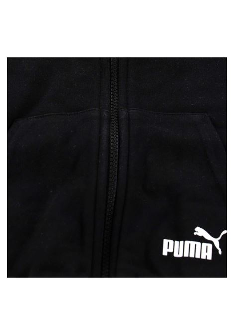 PUMA | Felpe | 589338-02