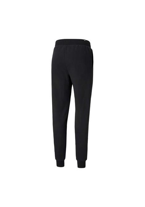 PUMA | Pants | 589414-01
