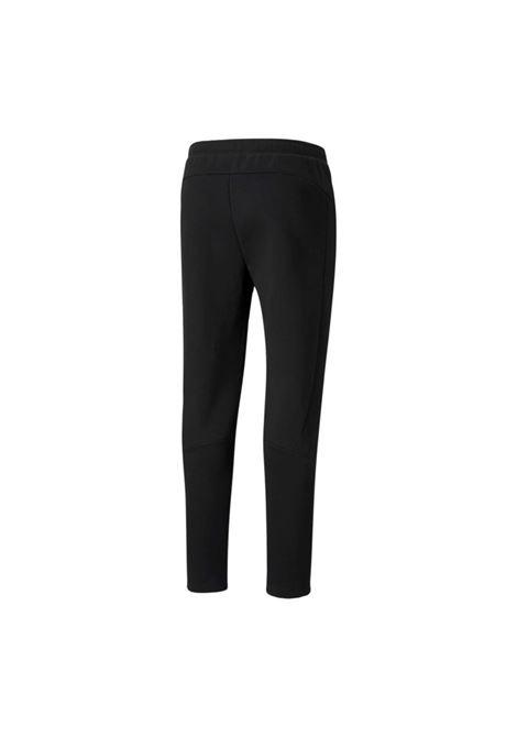 PUMA | Pants | 589426-01