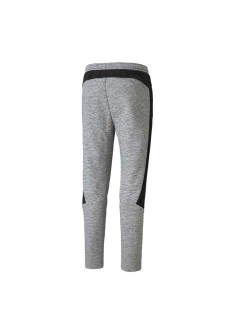 PUMA | Pants | 589426-03