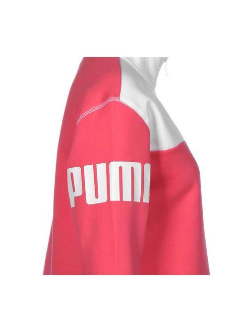 PUMA | Felpe | 589534-35