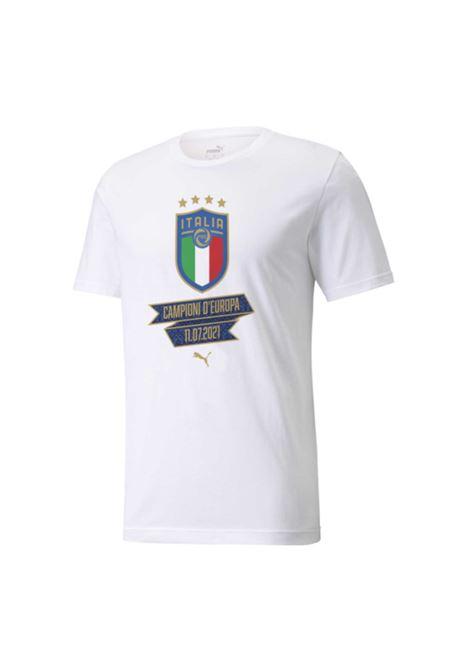 PUMA | T-shirt | 769642-01
