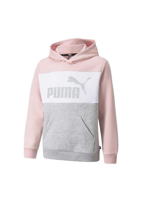 PUMA | Felpe | 846128-36