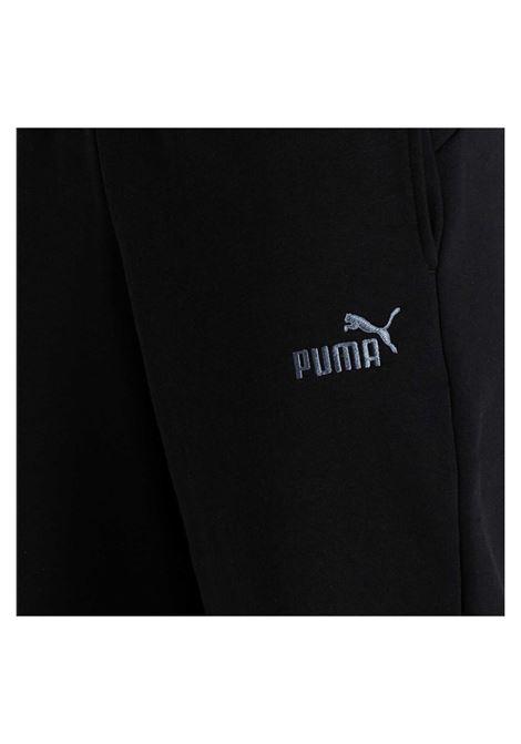 PUMA   Pantaloni   846140-01