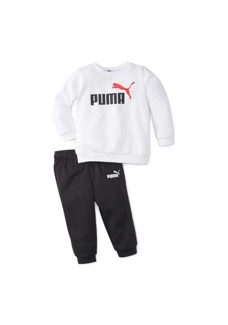 PUMA | Tute | 846141-52