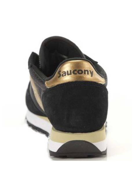 SAUCONY |  | S1044-521