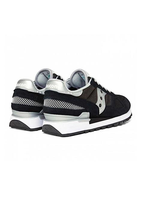 SAUCONY   Sneakers   S1108-671