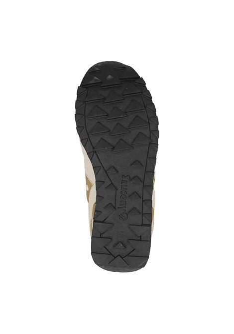 SAUCONY   Sneakers   S1108-720