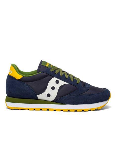 SAUCONY | Sneakers | S2044-616