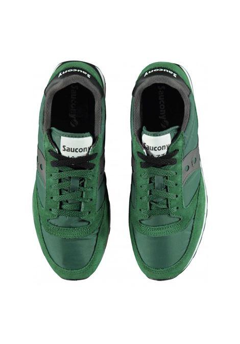 SAUCONY | Sneakers | S2044-622