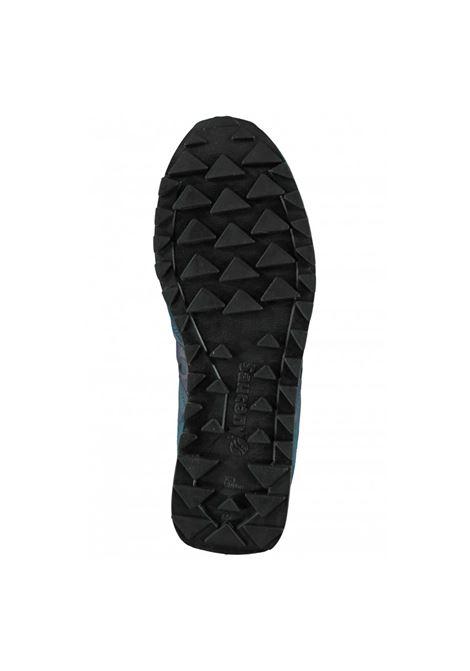 SAUCONY | Sneakers | S2044-623