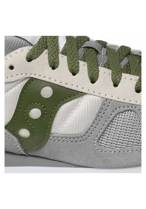 SHADOW O' MAN SAUCONY | Sneakers | S2108-789