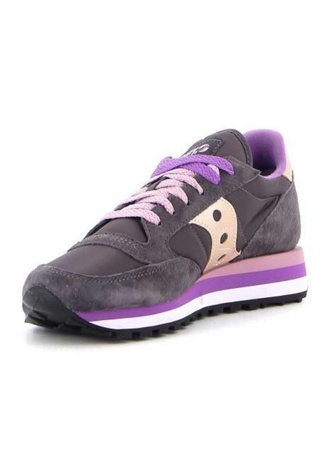 SAUCONY   Sneakers   S60530-11