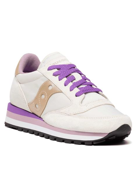 SAUCONY   Sneakers   S60530-12