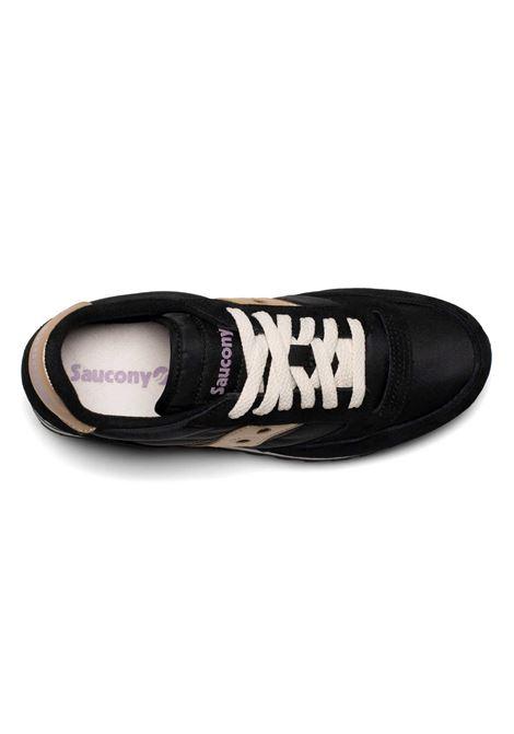 SAUCONY   Sneakers   S60530-13