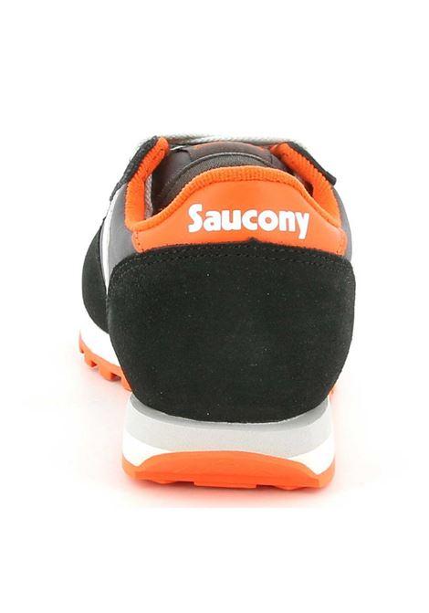 SAUCONY |  | SK2651-28