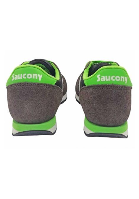 SAUCONY |  | SK2651-29